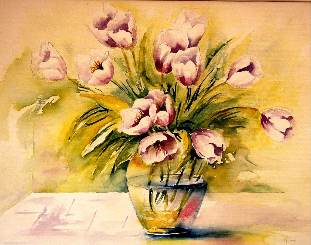 Vase-tulipes-mauves