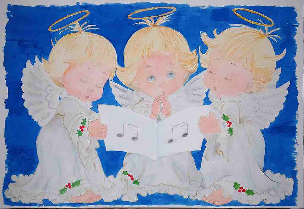 2006-12-Anges