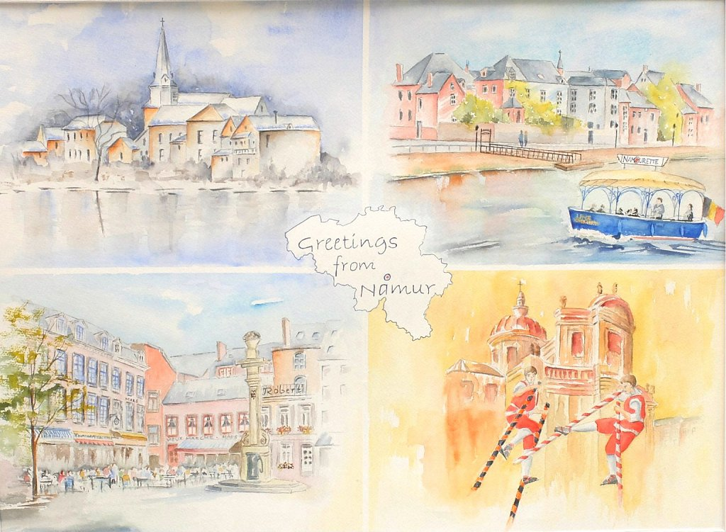 Greetings-from-Namur-2.jpg