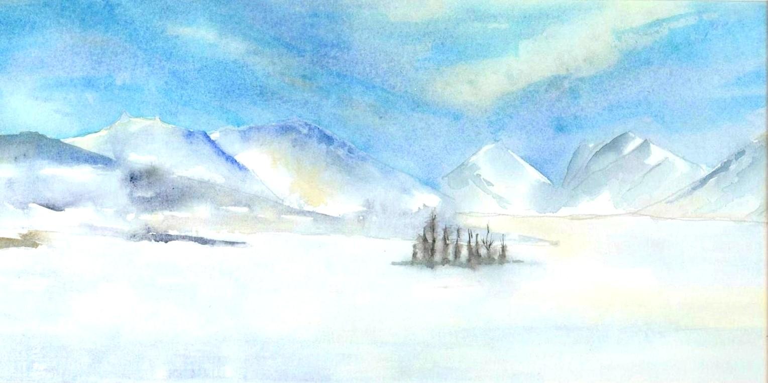 Lac-gelé